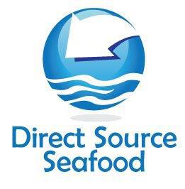 Seafood 1