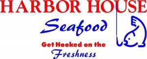 Seafood 6