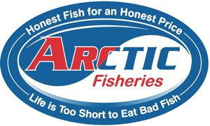 Arctic-Fisheries