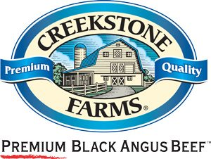 Creekstone-Farms