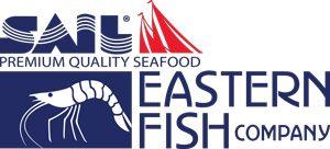 Eastern-Fish
