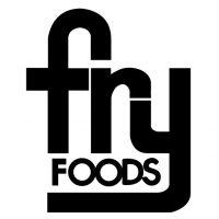 Fry_Foods_Logo (002)