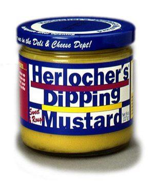 Herlocher's-Dipping-Mustard