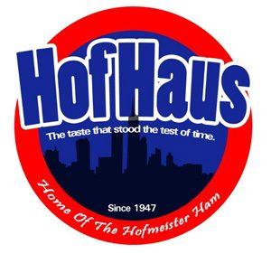 Hof-Haus