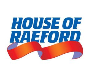 House-of-Raeford