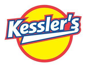 Kessler's