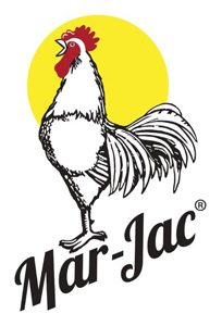 Mar-Jac