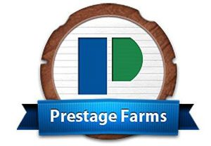 Prestage-Farms
