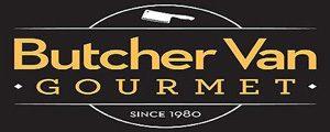 butcher-van-banner
